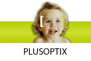 Plusoptix2