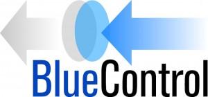 bluecontrol2