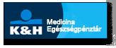 szerződött-egészségpénztárak