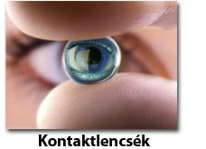 kontaktlencsék2