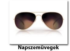 napszemüvegek2