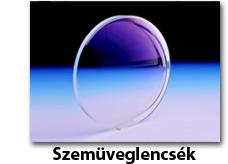 szemüveglencse2